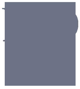 Deep Story Design Logo
