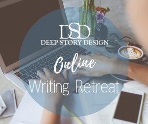 Online Retreat